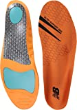 New Balance Insoles 3810 Ultra Support Shoe Insoles