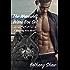 The Werewolf Wars Series Box Set (A Werewolf Wars Novel Book 6)