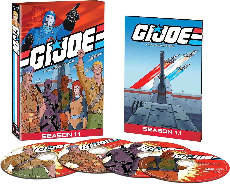 GI Joe A Real American Hero 1993 Action Figure Parts PICK // MULTI-LISTING