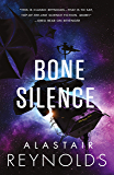 Bone Silence (The Revenger Series Book 3)