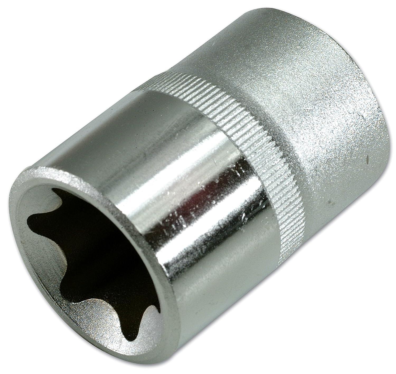"""Laser Tools Deep Socket 2032 Air Impact 1//2/""""D 24mm"""