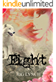 Fight (Caged Trilogy Book 2)