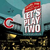 Let's Play Two [2