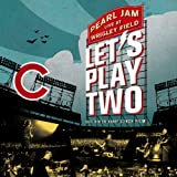 Pearl Jam - Let'S Play Two (2 Dvd)