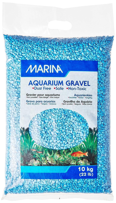 Marina Gravilla decorativa para acuario: Amazon.es: Productos para mascotas