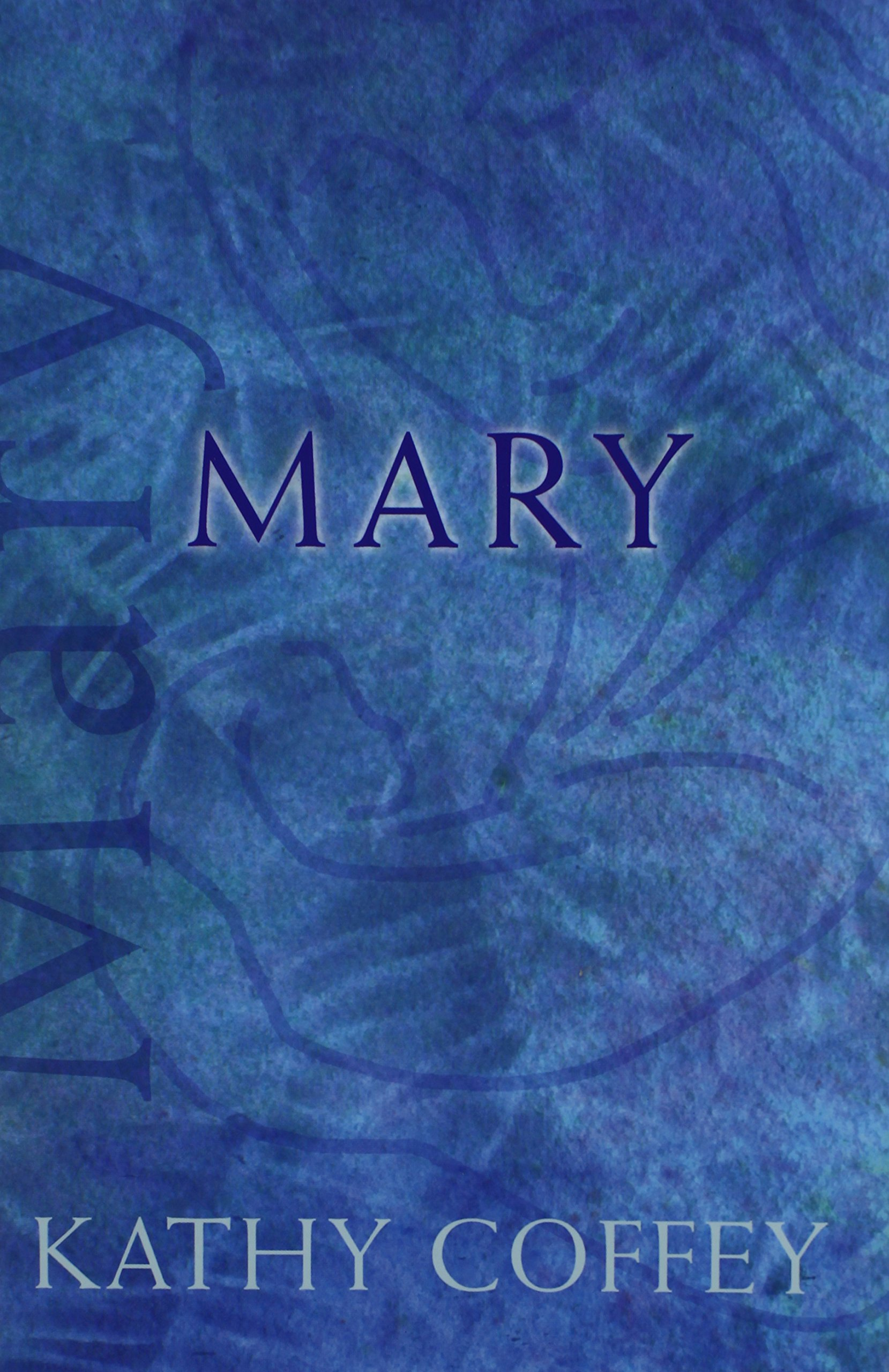 Mary (Catholic Spirituality for Adults) pdf epub