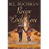 Recipe for Eagle Cove: a small town Oregon romance