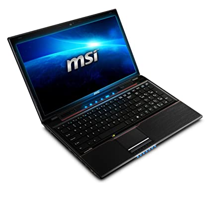 MSI GE60 0NC Notebook Intel Bluetooth X64 Driver Download