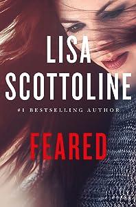 Feared: A Rosato & DiNunzio Novel
