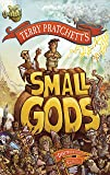 Small Gods: A Discworld Graphic Novel (Discworld Graphic Novels)