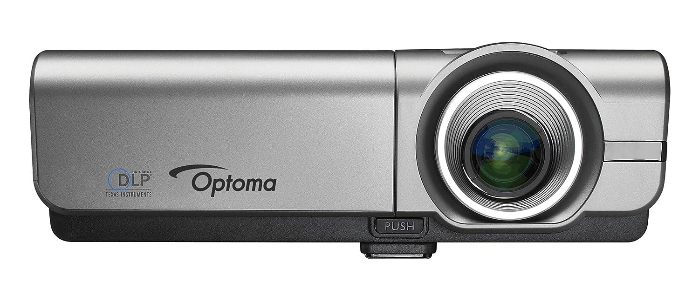 Optoma X600 DLP-Projektor (XGA, Kontrast 10000:1, 1024 x 768 Pixel, 6000 ANSI Lumen, 2x HDMI, RJ-45) OPTOMA TECHNOLOGY