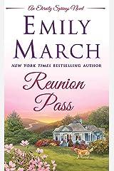 Reunion Pass: An Eternity Springs novel