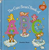 The Care Bears Book of ABC's