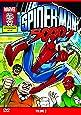 MARVEL Spider Man 5000 Volume Three [DVD]
