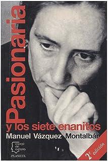Miseria, grandeza y agonía del Partido Comunista de España 1939 ...