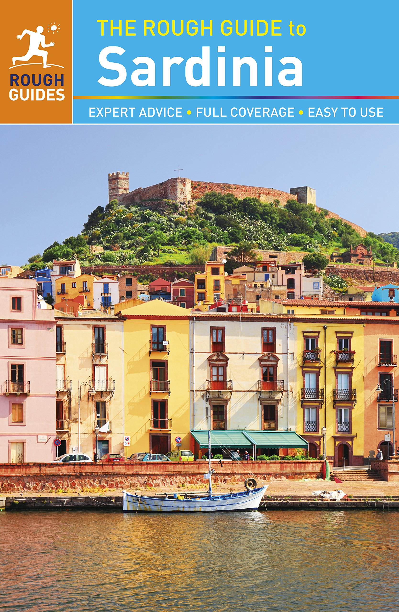 the-rough-guide-to-sardinia-rough-guides
