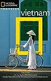 National Geographic Traveler: Vietnam, 3rd Edition