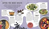 Super Clean Super Foods: Power Up Your Plate, Boost