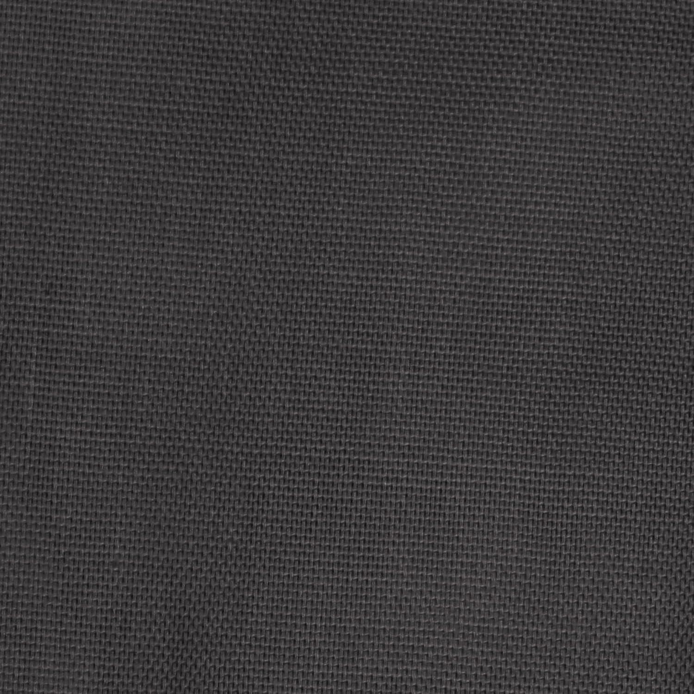 Douceur dInt/érieur Panama Rideau avec Oeillets Coton Rose 140 x 240 x 240 cm