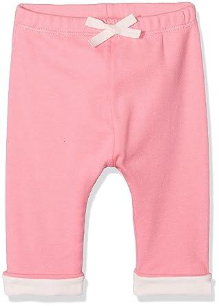Petit Bateau Baby-M/ädchen Shorts