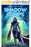 Shadow Corps (English Edition)