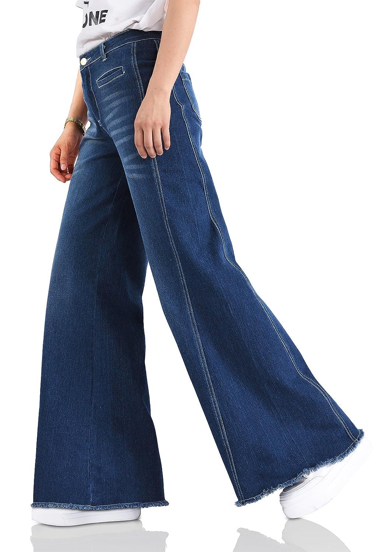 9222c8bbc496 Top 10 wholesale Ladies Light Blue Denim Shirt - Chinabrands.com