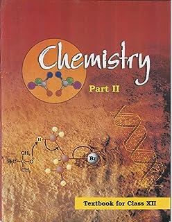 Mathematics Textbook for Class 12 - Part I - 12079: Amazon