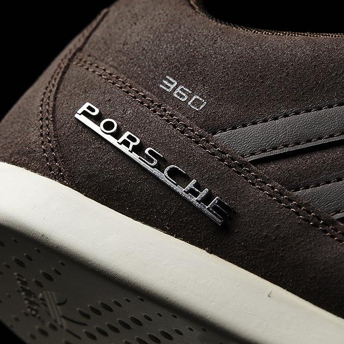 adidas Porsche 360 1.2 S76103 marron, homme, prix, taille