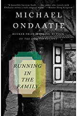 Running in the Family (Vintage International) Paperback
