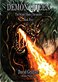 Demon Queen (The Silent Blade Chronicles Book 5)
