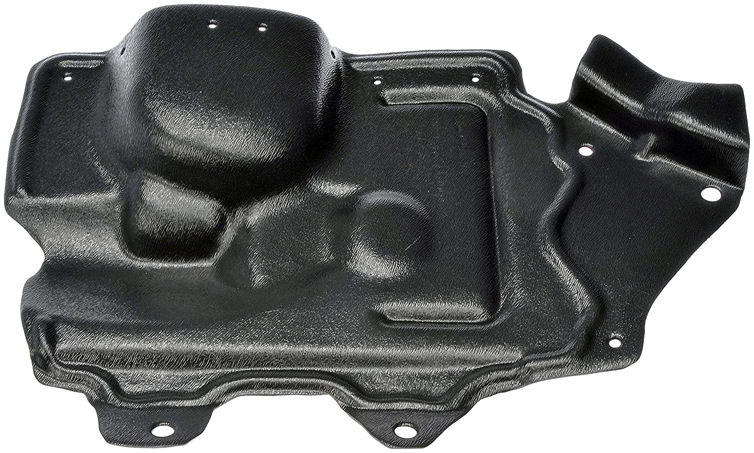 Dorman OE Solutions Dorman 926-309 Right Engine Splash Shield