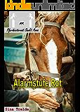 Alarmstufe Rot (Pferdeinternat Sankt Anna 31)