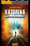 Katerina - Schatten der Vergangenheit