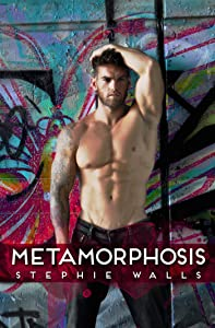 Metamorphosis (Siren Songs Book 1)