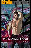 Metamorphosis (Siren Songs Book 1)