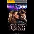 Lone Wolf Rising (Winters Saga Series Book 1)
