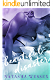 Beautiful Disaster: A New Adult Contemporary Romance