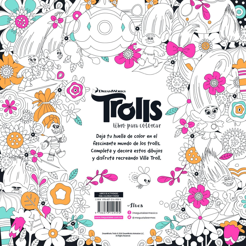 Libros Dibujo A Color. Elegant Cosas Chulas Para Dibujar Lpices Y ...