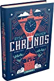 Chronos. Limites do Tempo
