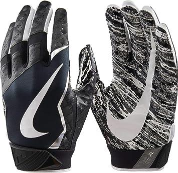 Nike Vapor Jet 4 Football Gloves - X-Large  Amazon.co.uk  Sports ... eb1c1c63a6