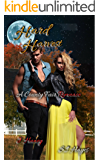 Hard Harvest (A County Fair Romance Book 5)