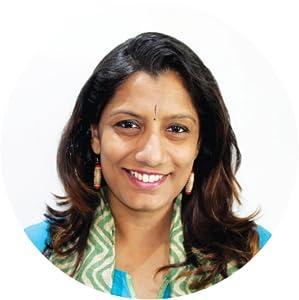 Vinita Vyas