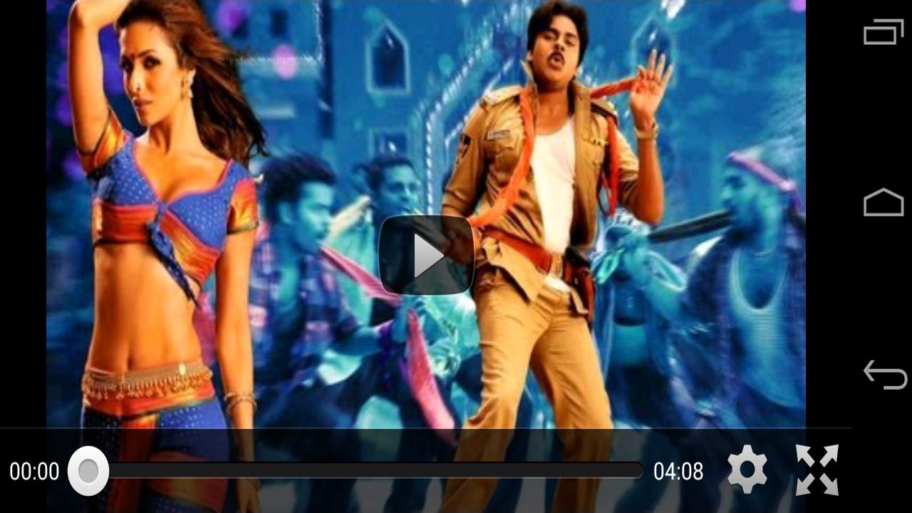 Indian old video songs 3gp free download ▷ ▷ powermall.