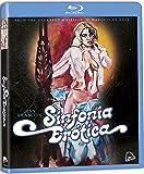 Sinfonia Erotica [Blu-ray]
