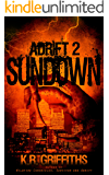 Adrift 2: Sundown (Adrift Series)