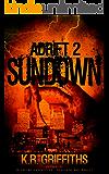 Adrift 2: Sundown