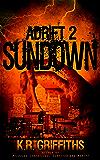 Adrift 2: Sundown (Adrift Series) (English Edition)