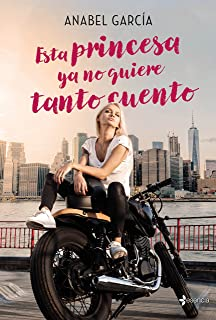 Los chicos malos apuestan, las chicas listas ganan Erótica: Amazon.es: Prada, Cristina: Libros