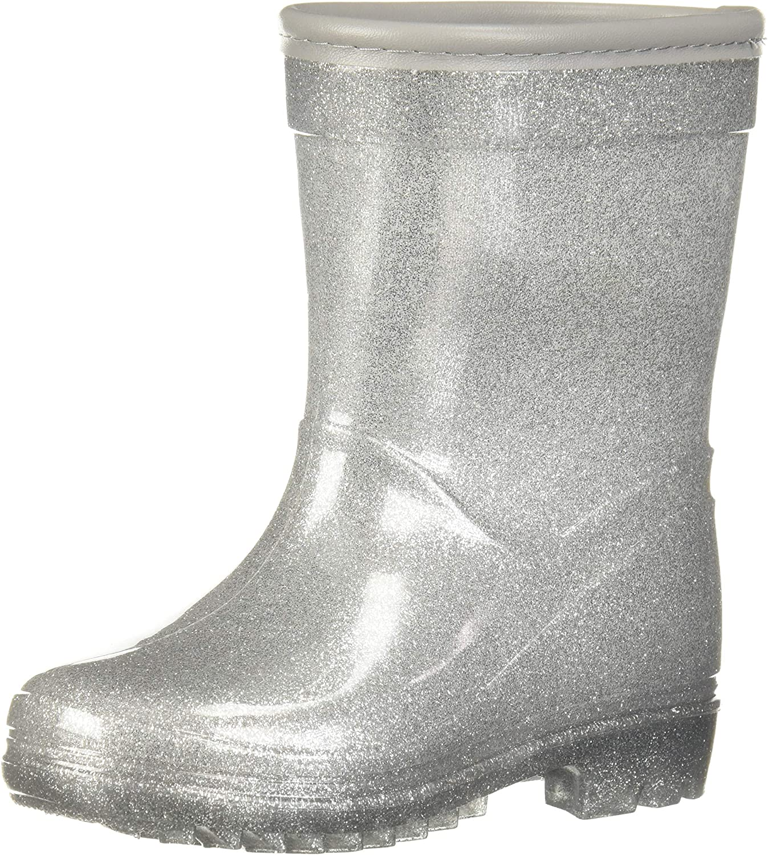Carter's Girl's Isa-R Rain Boot