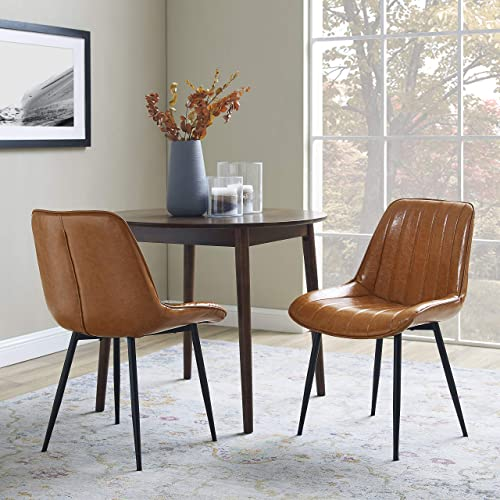 Volans Dining Chairs Set of 2